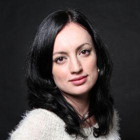 Maria Rosenblatt