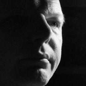 Walter Frisart FOTOwerk