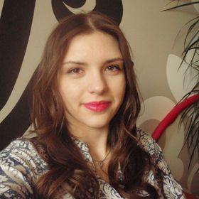 Agata Zalewska