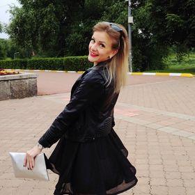 Нургаязова Юлия Салимзяновна