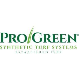ProGreen Synthetic Grass