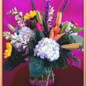 Floral Renditons Florist