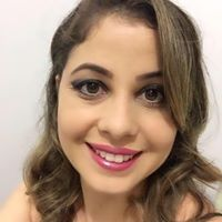 Ana Claudia Filgueira