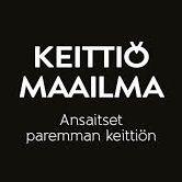 Keittiömaailma Turku