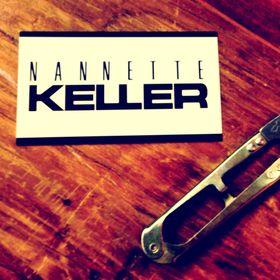 Nannette Keller