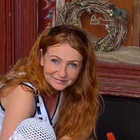 Darina Chmelíková