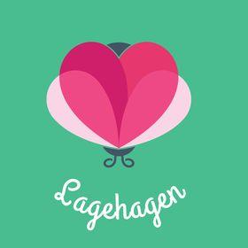 Lagehagen