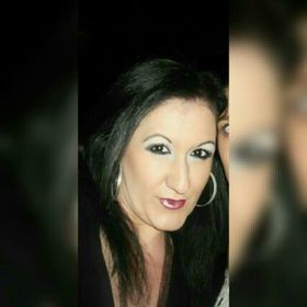 Noelia Santiago
