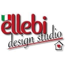 Ellebi Design Studio - Talianske Kuchyne