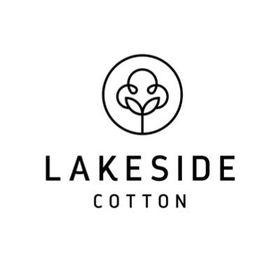 Lakeside Cotton