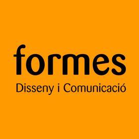 formes design