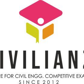 CIVILIANZ Civil Engg Competitive Exams