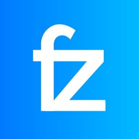 Foozine