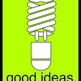 Good Ideas, Inc.