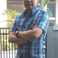 Irwan Burhanudin