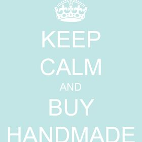Hammah Handmade