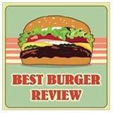 Best Burger Review