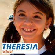 Theresia School