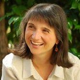 Joanna Figueroa