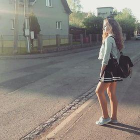 Vivi Siskova
