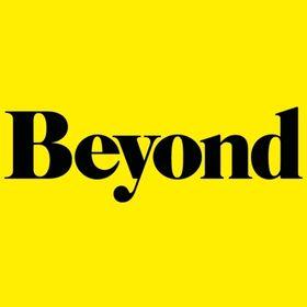 Beyond Communications