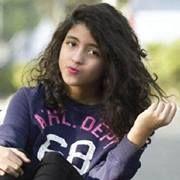 Areej Mousa