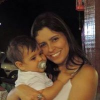 Marcia Alves Dos Santos