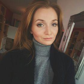 Katrin Süß