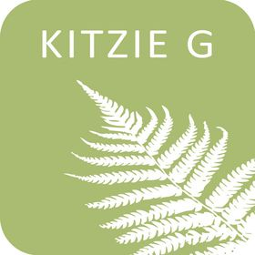 KitzieG Designs By Laura Duffey