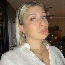 Irina Sambucini