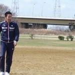 Takashi Otoguro