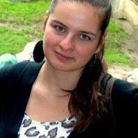 Natalia Lach