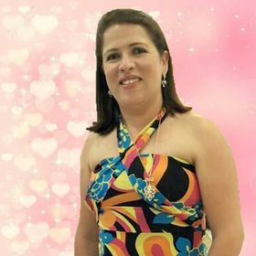 Emilia Cristina