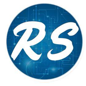 Sistemas Electrónicos RS