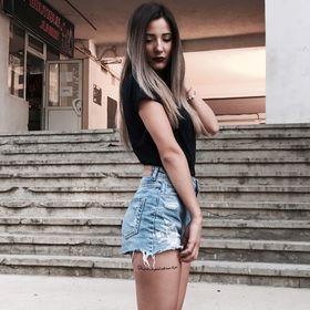 Claudia Chelaru