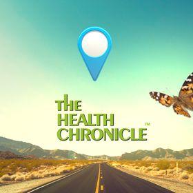 The Health Chronicle
