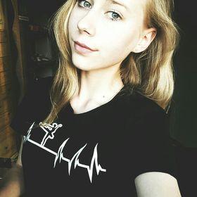 Sandra Olchowska