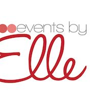 Events by Elle, Inc.