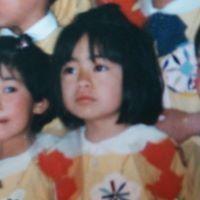 Nana Satoh