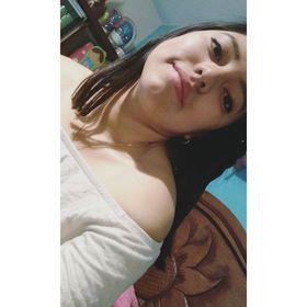 Lupita XC