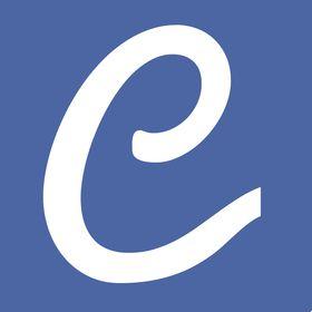 Cookpanion - Recipe Sharing App