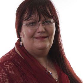Wendy Dunn