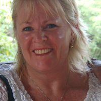 Maggie Farrell