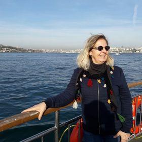 Emine Burcu
