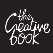 The Creative Book