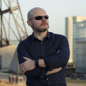 Krzysztof Popławski