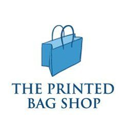 The Printed Bag Shop