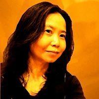 Chikako Matsuzono