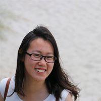 Elma Zhang