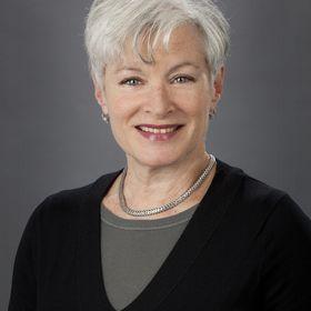 Suzanne Geoffrion